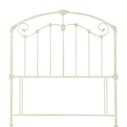 Lauren King-Sized Headboard